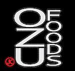 OZU TO-GO